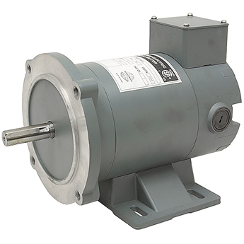 1 3 hp 90 volt dc 1800 rpm motor 56c worldwide electric for 1800 rpm electric motor