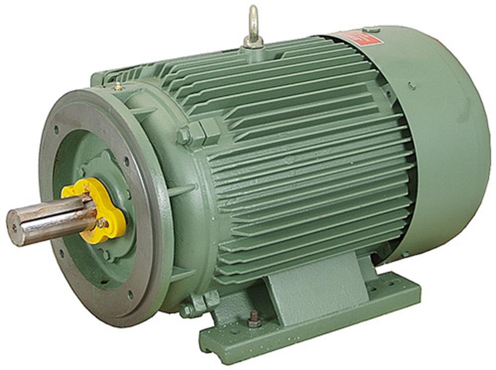 30 hp 1800 rpm 208 230 460 vac 3ph prem eff motor 286tc for 10hp 3 phase motor