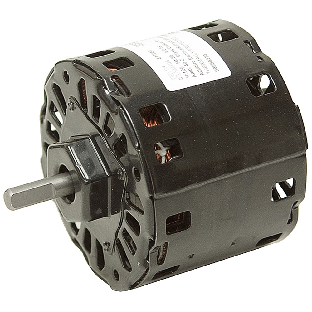 Fan Motor Product : Vibrating tumbler just burned up page