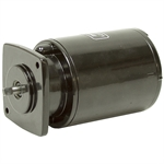 12 Volt DC 5200 RPM Replacement Tilt/Trim Pump Motor