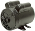 2 HP 115/230 3450 RPM Marathon Air Compressor Motor - Alternate 1