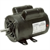 2 HP 115/230 3450 RPM Marathon Air Compressor Motor