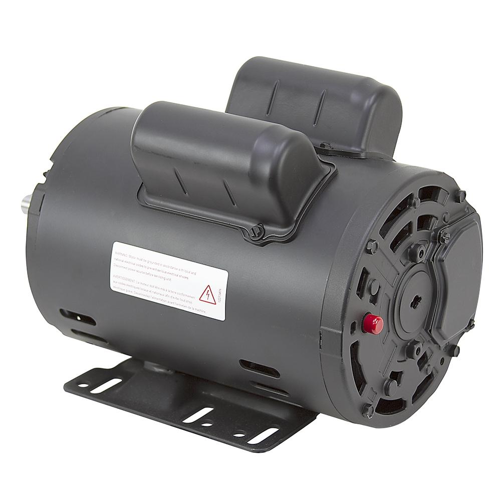 3 hp 230 vac 3450rpm weg air compressor motor ac motors for 10 hp compressor motor