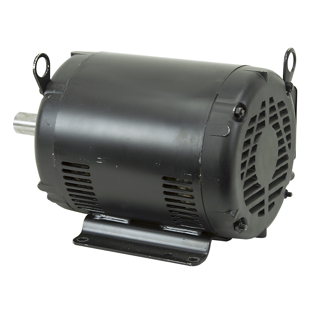 7 5 hp 1770 rpm 460 vac 3ph baldor motor 103021 02 102973 for 10 hp 3 phase electric motor