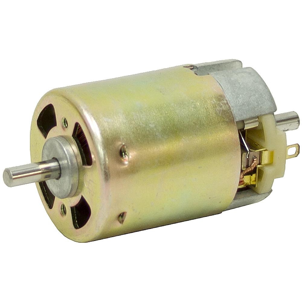 12 Vdc 3200 Rpm Johnson Pm Motor Dc Fan Motors Dc Motors Electrical