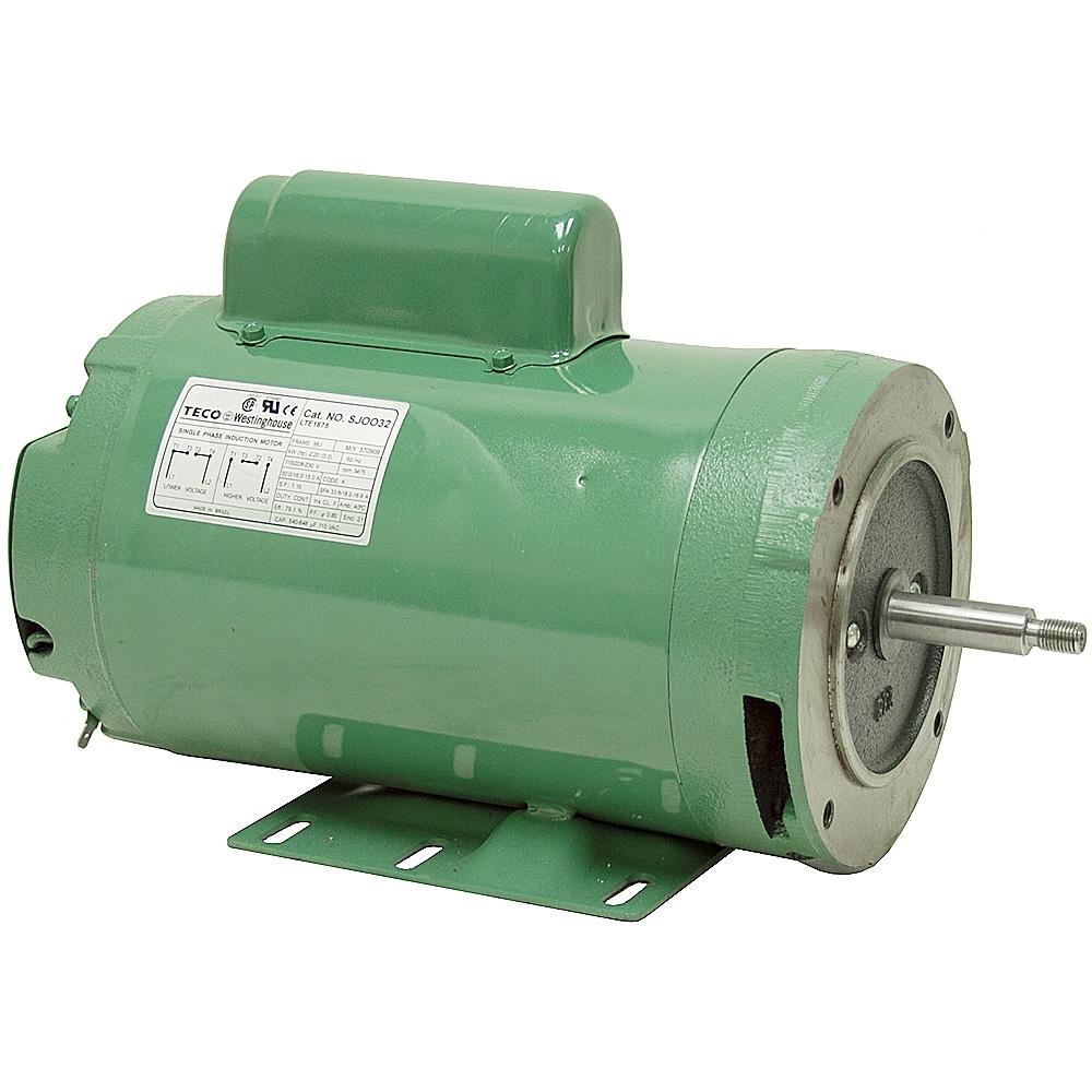 3 hp 3600 rpm 115 230 vac motor 56j pool spa jet pump for 3 hp spa pump motor