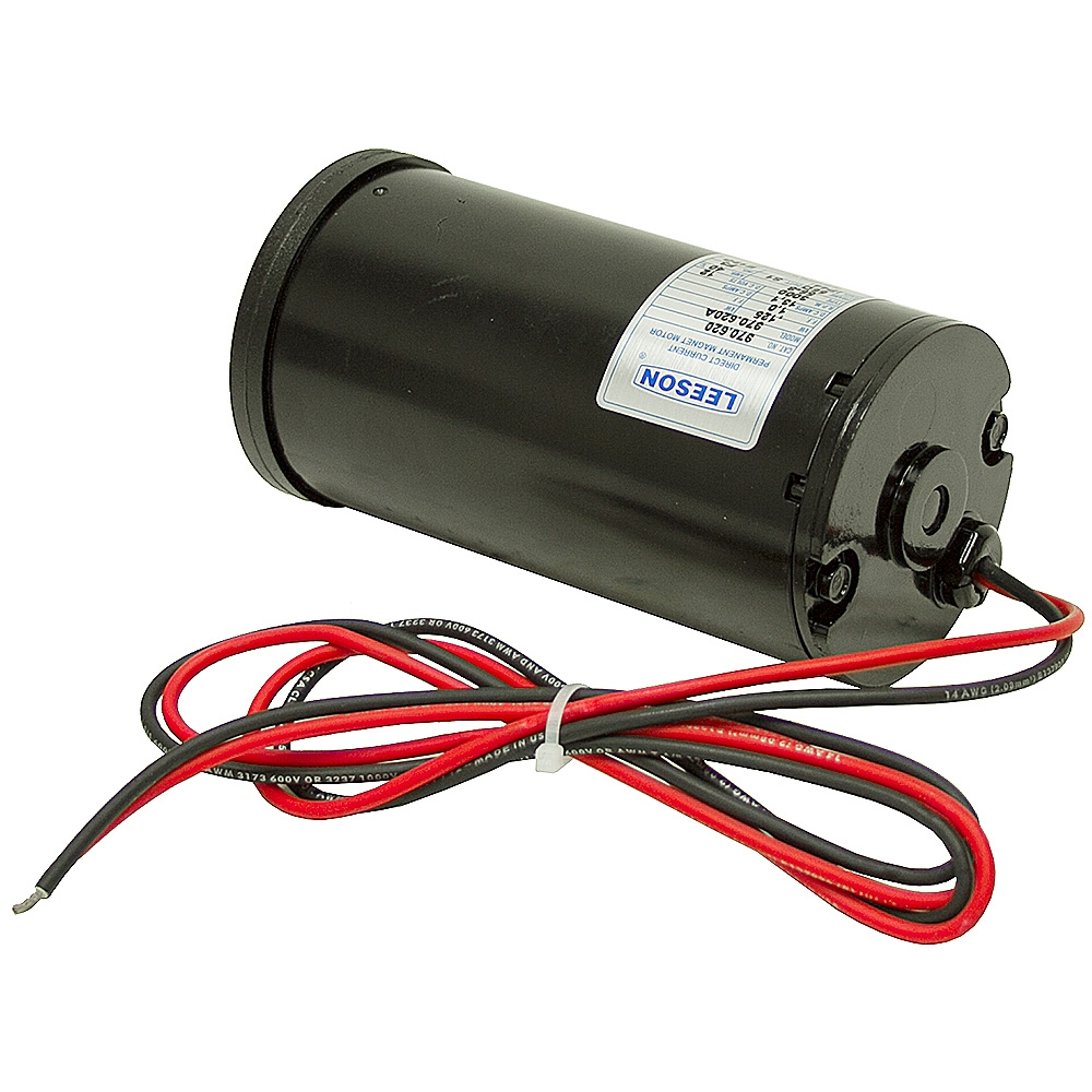 3000 rpm 12 vdc motor dc motors face mount dc motors