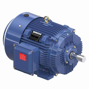 50 hp 1800 rpm 230 460 vac 3ph 326t leeson motor 3 phase for 50 hp electric motor price