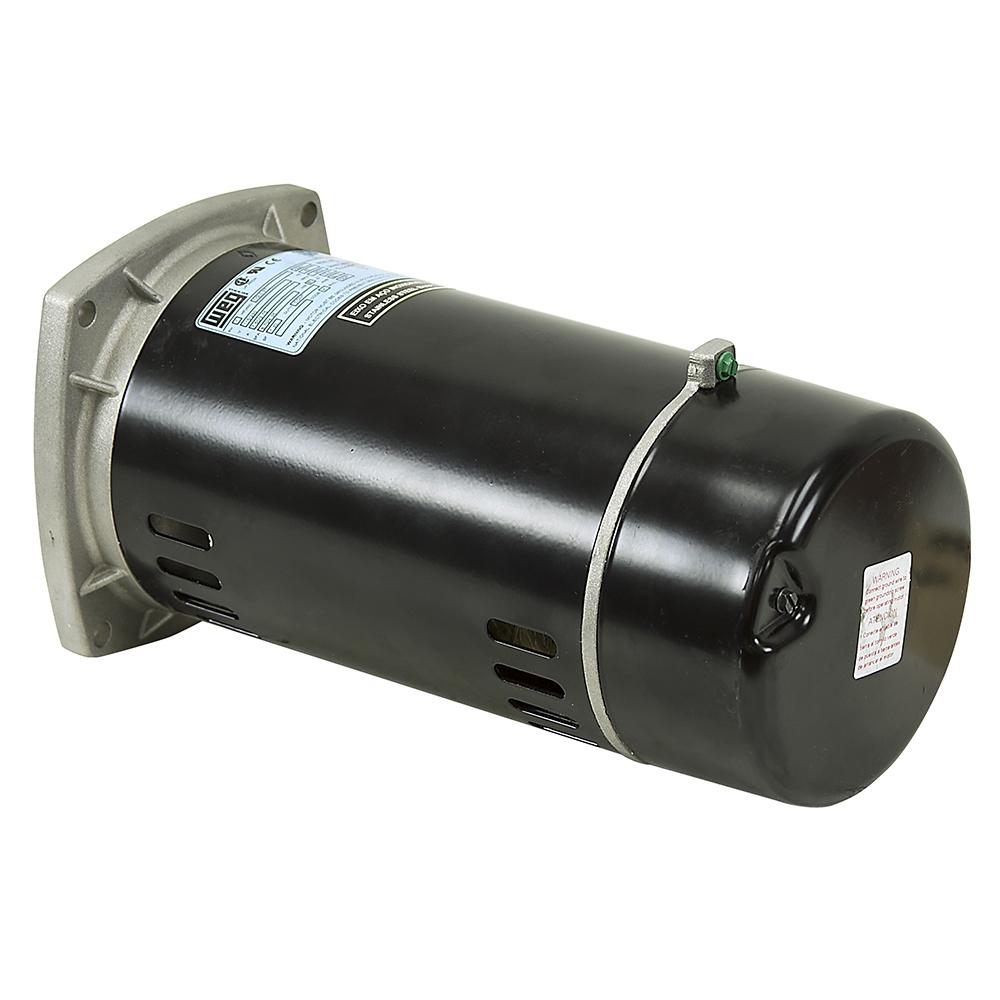 1 2 hp 3470 rpm 115 230 vac weg pool and spa pump motor for 2 hp pool pump motor