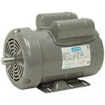 1.5 HP 1725 RPM 115/208-230 Volt AC Grain-Stirring Motor
