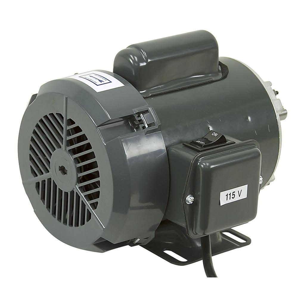 1 2 hp 3450 rpm 115 230 vac marathon motor 5kc36ln4003y for 1 10 hp motor