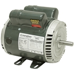 Ac motors base mount ac motors electrical www for 240 volt electric motors