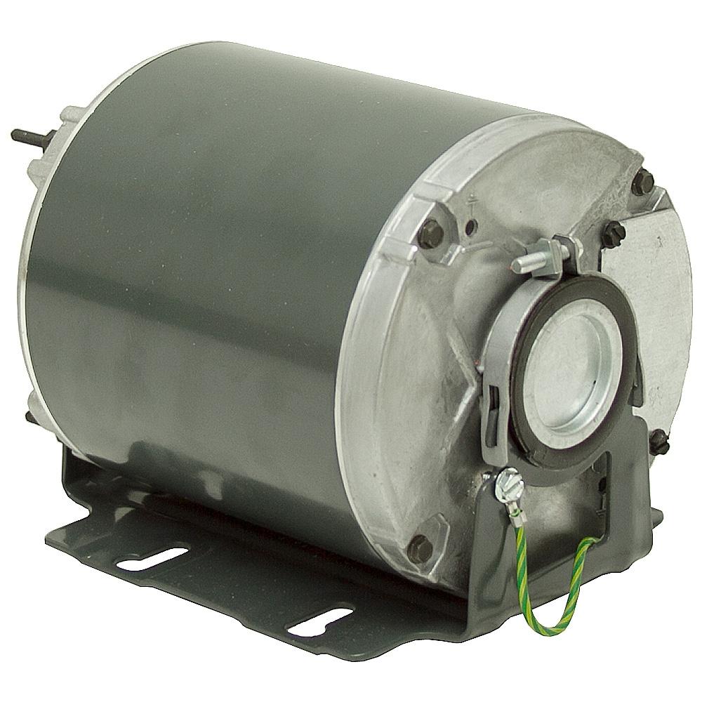 1 4 hp 1725 rpm 115 vac marathon motor teao ac motors for 1 4 hp 1725 rpm motor