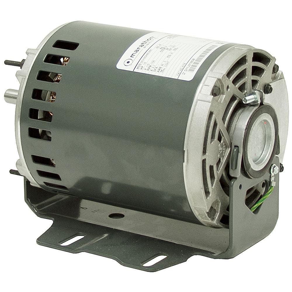1 2 hp 1725 rpm 115 vac 56z marathon motor ac motors for 1 hp electric motor 1725 rpm