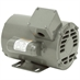 1/4 HP 1140 RPM 115/230 Volt AC Baldor Motor - Alternate 1