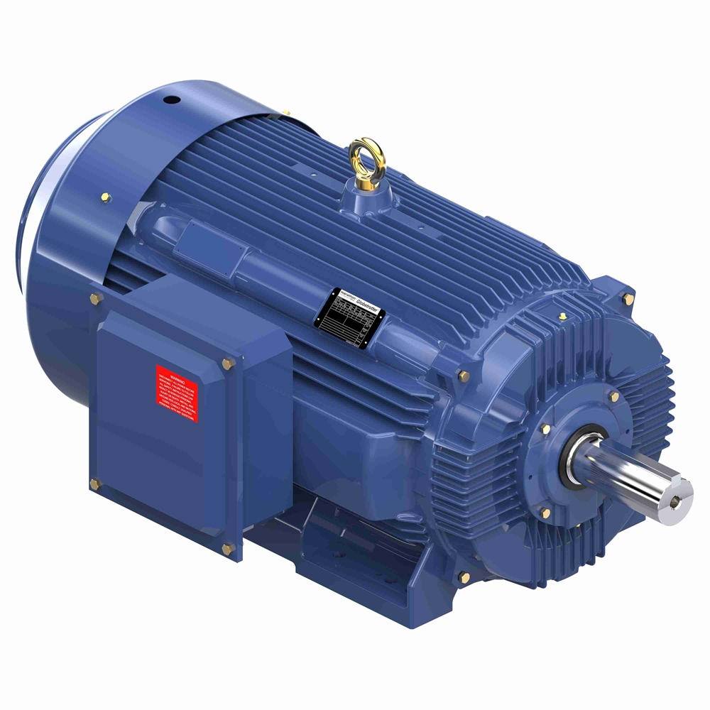 200 hp 1800 rpm 460 volt ac 3ph 447t leeson motor 3 for 300 hp ac electric motor