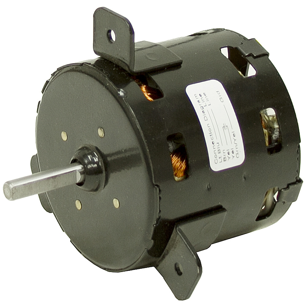 3500 rpm 110 vac motor mclean engineering 71622814 dc for 1000 rpm dc motor