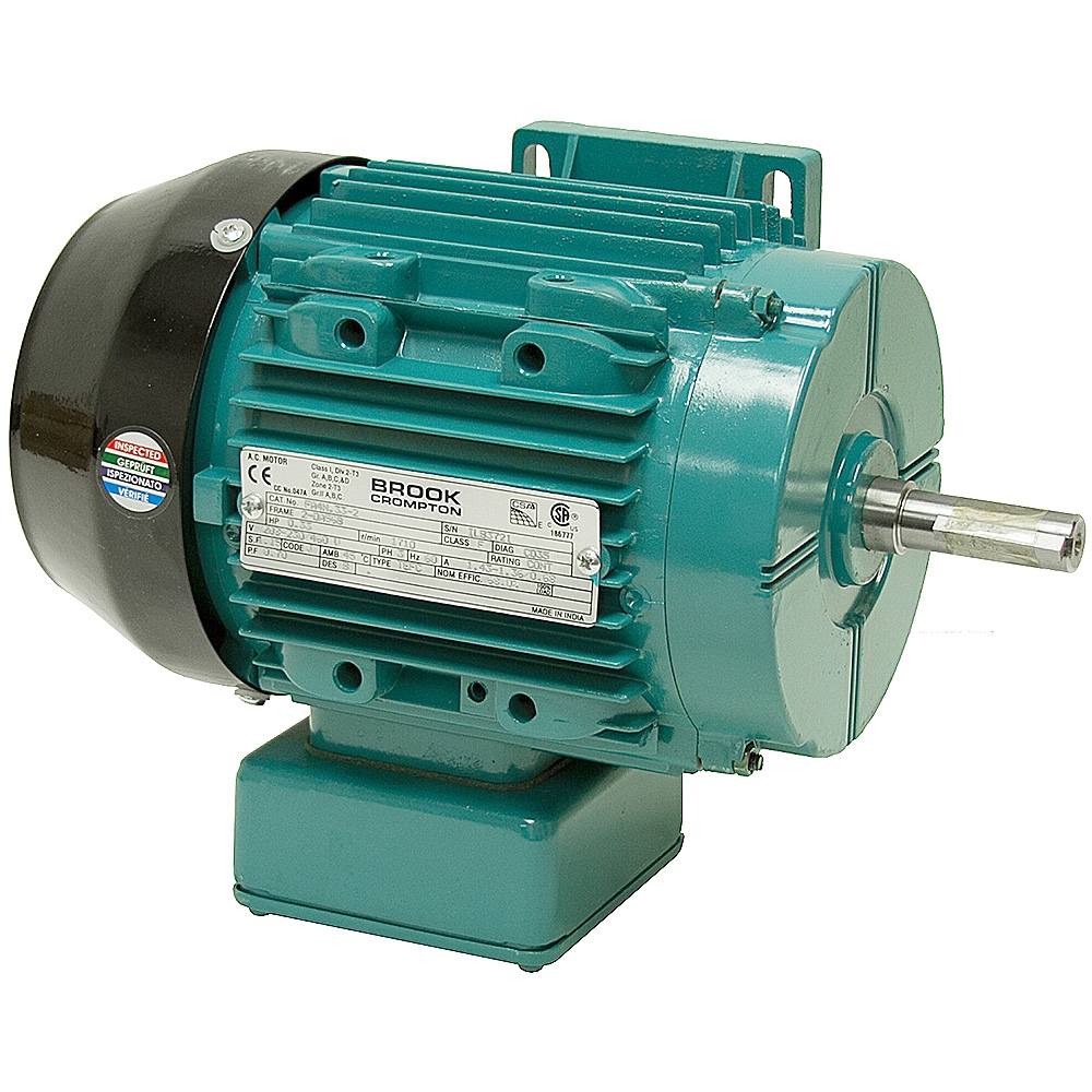 1 3 hp 1710 rpm 230 460 3ph motor tefc 3 phase motors for 10 hp 3 phase electric motor