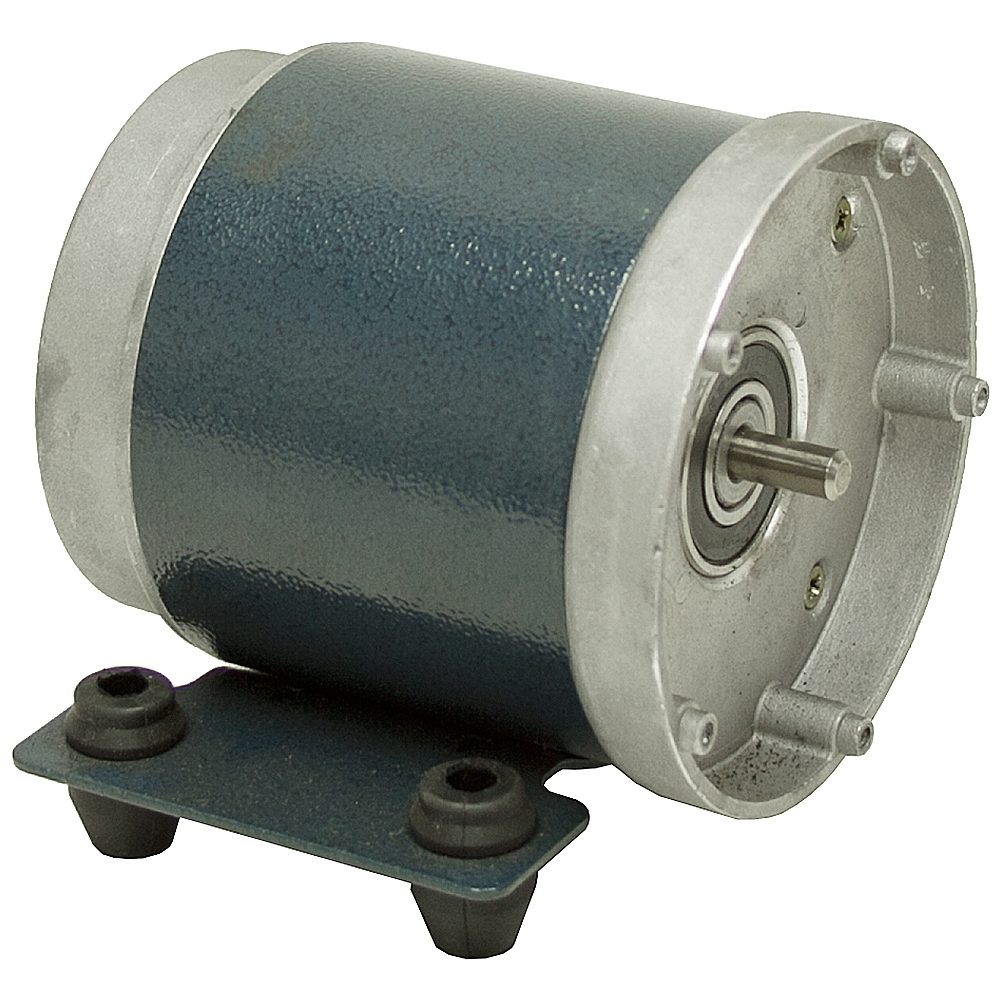 1 4 hp 2600 rpm 12 volt dc motor dc motors base mount for 1000 rpm dc motor