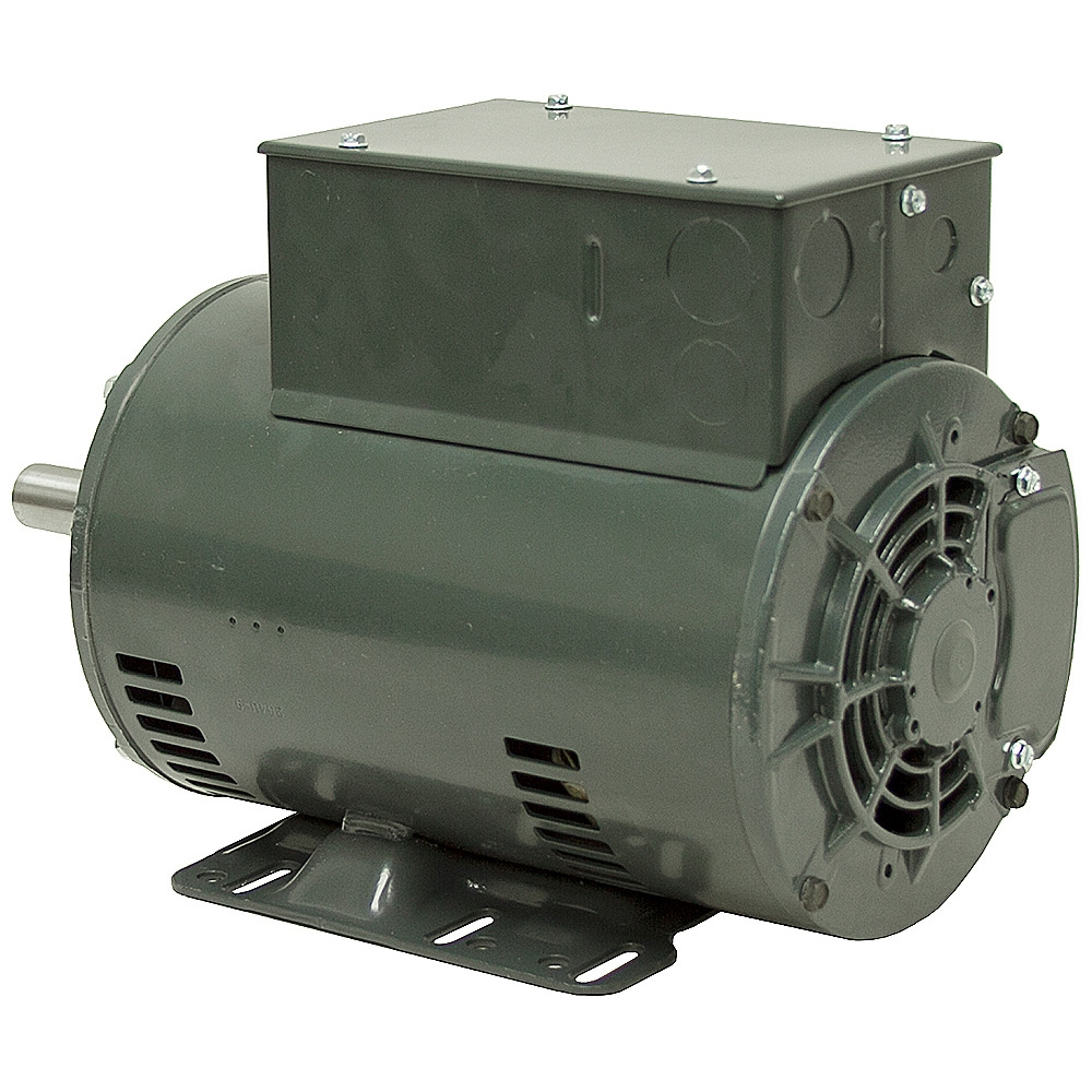 3 45 hp 3450 rpm 145tz 230 volt ac crop dryer motor agriculture 3 45 hp 3450 rpm 145tz 230 volt ac crop dryer motor alternate 1 sciox Image collections