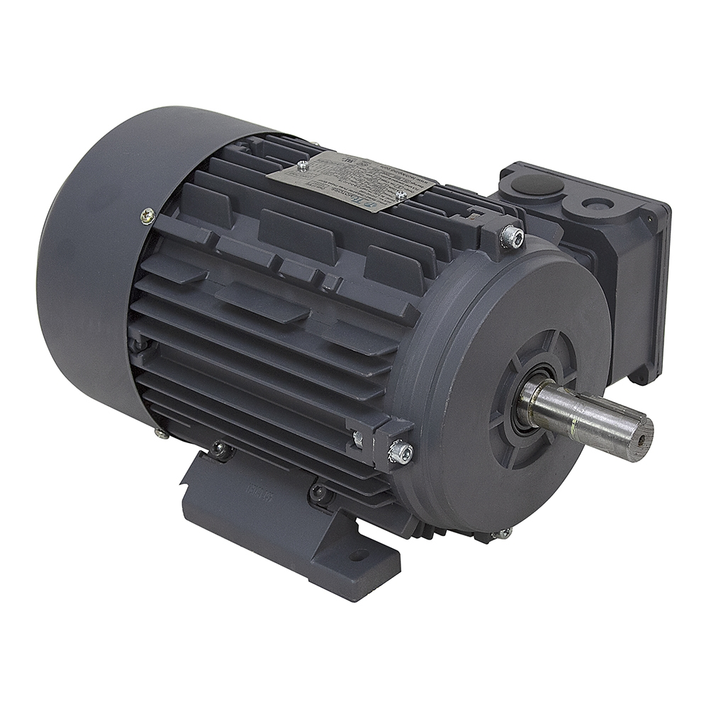 2 hp 3500 rpm 230 460 3ph tefc motor 3 phase motors base for 10 hp 3 phase electric motor