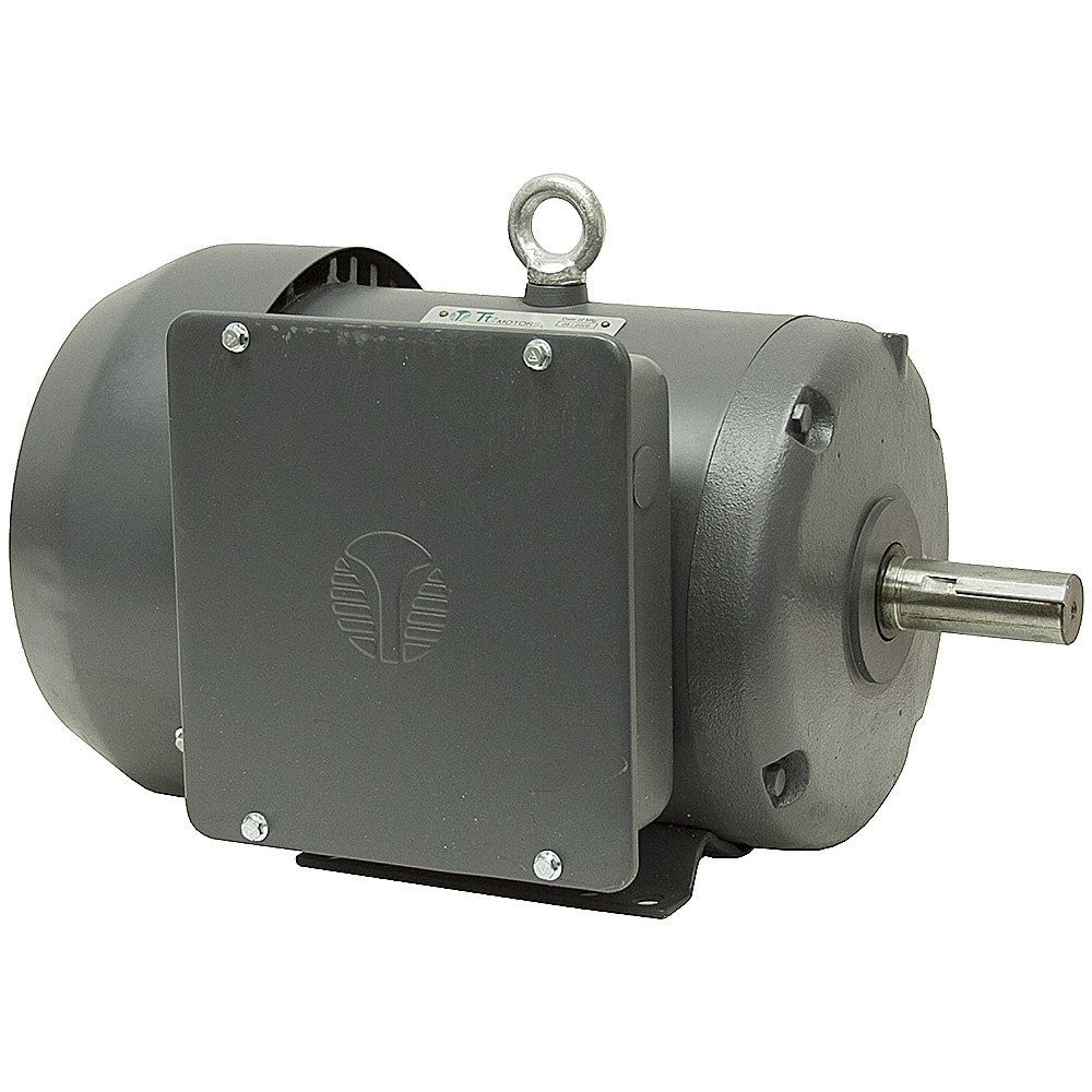 3 hp 1740 rpm 230 460 vac 3 ph motor 3 phase motors base for 10 hp 3 phase electric motor