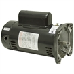 Pool Spa & Jet Pump Motors