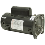3/4 HP 3450 Rpm 115/230 Volts AC Myers Jet Pump Motor 25051A008