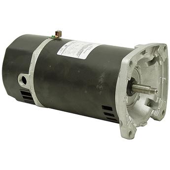 1 Hp Pool Pump Motor Pool Spa Jet Pump Motors Ac Motors Electrical