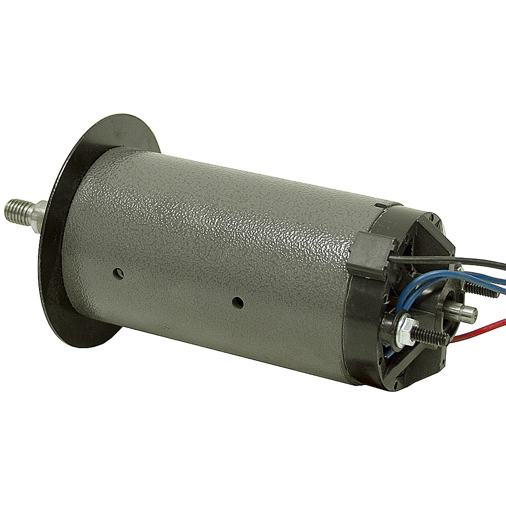 2 65 hp icon health and fitness treadmill motor f 190528 special prevnext