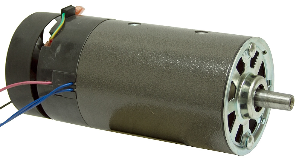 3 hp 4725 rpm 130 volt dc icon health and fitness for 3 hp dc electric motor