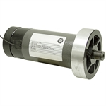 3.5 HP Icon Health And Fitness Treadmill Motor F-280159