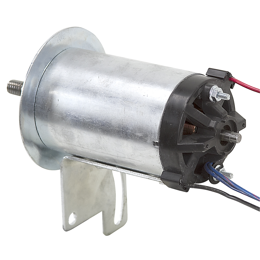 1 hp icon treadmill motor m 174504 special purpose dc for A m motors