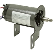1 hp icon health and fitness treadmill motor f 174504 special 1 hp icon health and fitness treadmill motor f 174504 cheapraybanclubmaster Image collections
