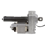 "5.25"" Stroke 120 Volt AC Linear Actuator Icon Health And Fitness 220825"
