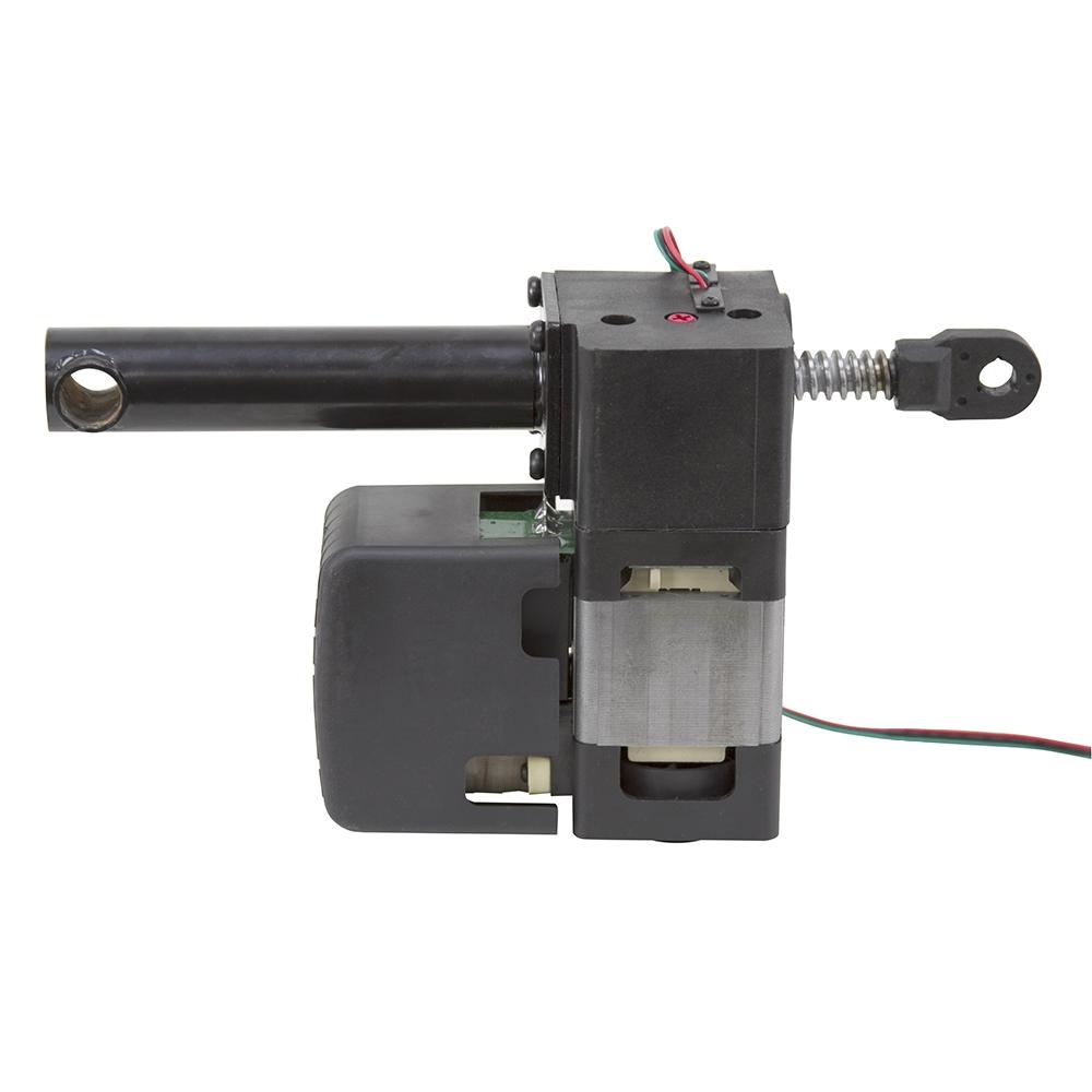 Stroke 120 Vac Linear Actuator Lma60303 323016