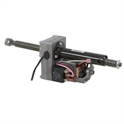 "10.75"" Stroke 120 Volt AC Linear Actuator Icon Health And Fitness 315774"