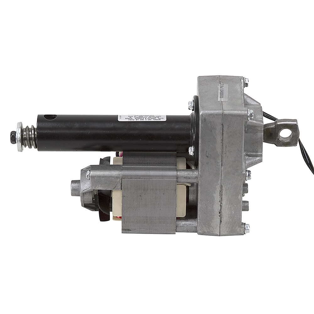 Stroke 240 volt ac linear actuator icon health and for 240 volt electric motors