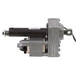 "5.375"" Stroke 240 Volt AC Linear Actuator  Icon Health and Fitness 302925"