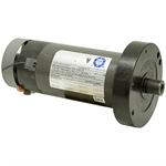 4.25 HP Icon Health And Fitness Treadmill Motor 329839