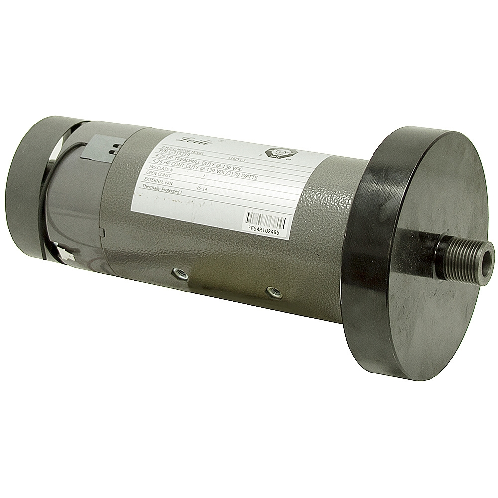 4.25 HP Leili Treadmill Motor L-315219