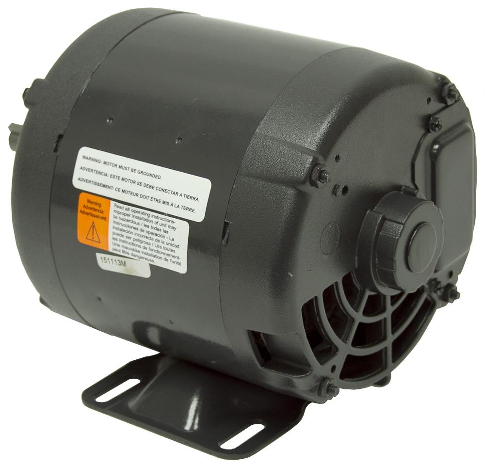 1 2 hp 3450 rpm 230 460 vac motor dayton 3n590bd for 1 hp motor rpm
