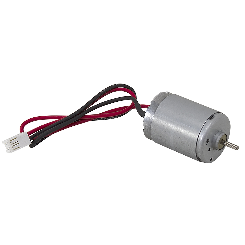 12 Vdc 1450 Rpm Mabuchi Pm Motor Dc Motors Face Mount