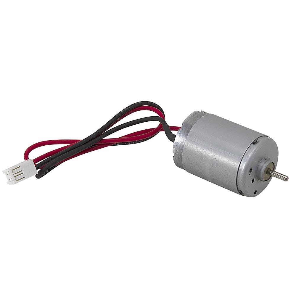 12 volt dc 1450 rpm mabuchi pm motor dc motors face for 12 volts dc motor