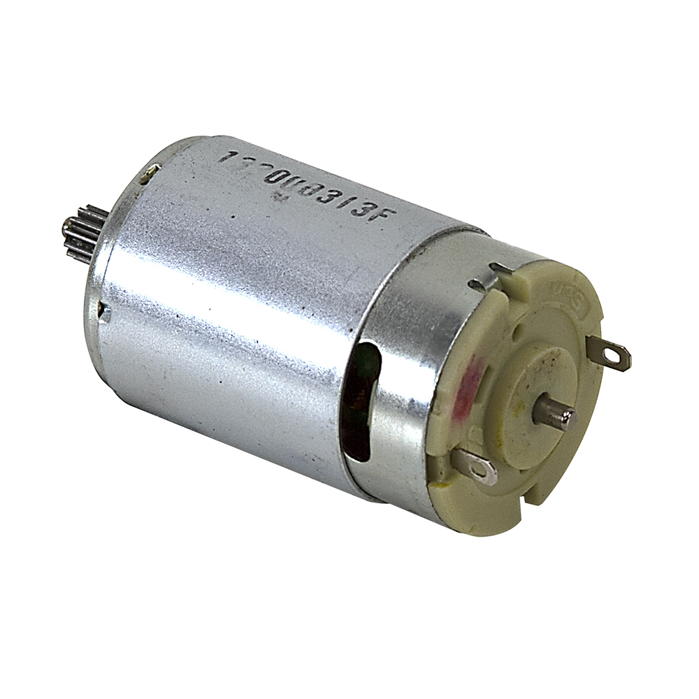 24 volt dc 1120 rpm dcm 1008 motor with gear dc motors for 1000 rpm dc motor
