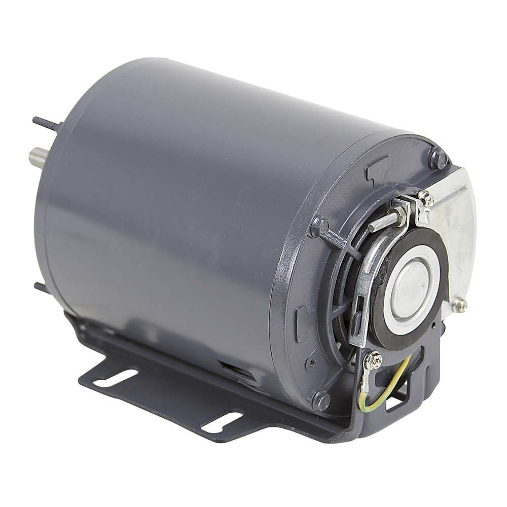 1 6 hp split phase 1725 rpm motor for 1 hp electric motor 1725 rpm