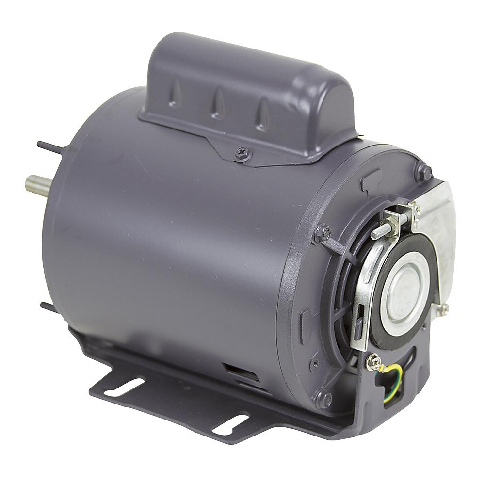 1 4 hp capacitor start 1725 rpm motor ac motors base for 1 hp motor rpm