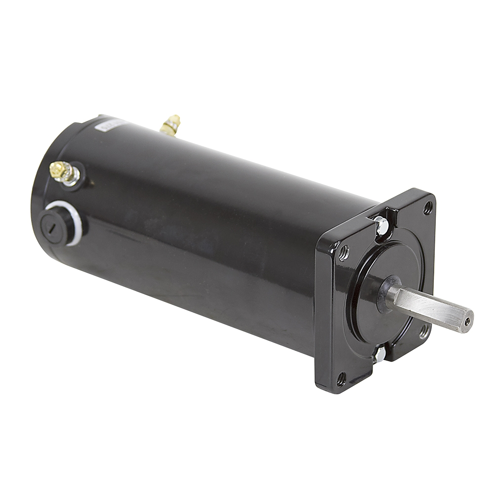 1900 rpm 12 vdc salt spreader motor dc motors face mount for 1000 rpm dc motor