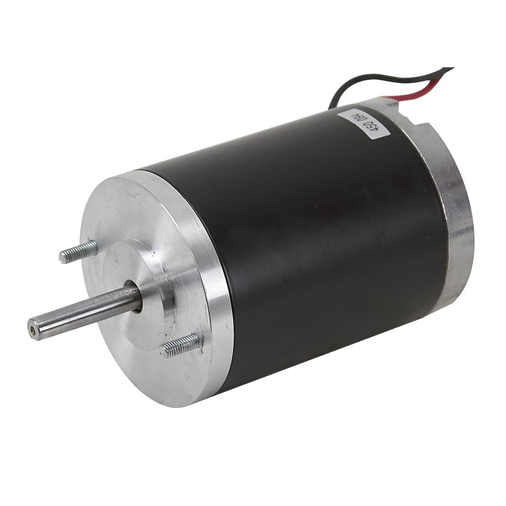 12 Volt Motor >> 12 Volt Dc Salt Spreader Motor