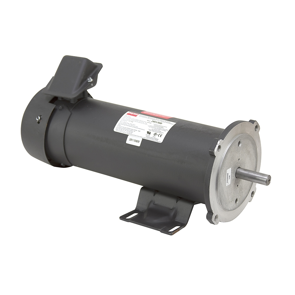 1 hp 90 volt dc motor dc motors base mount dc motors for 90 volt dc motor